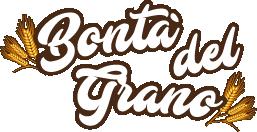 logo bontà2