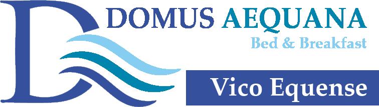 logo domus aequana